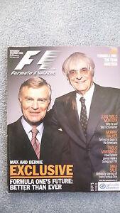 FORMULA-1-MAGAZINE-NOVEMBER-DECEMBER-2002-VERY-GOOD-CONDITION