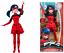 Miraculous-Ladybug-Fashion-Doll-DARING-10-5in-25cm-Bandai-39754-Free-Shipping thumbnail 1