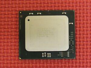 Intel-SLC3N-Xeon-E7-8837-2-667GHz-24-M-8-Core-Socket-1567-Processeur-LGA1567