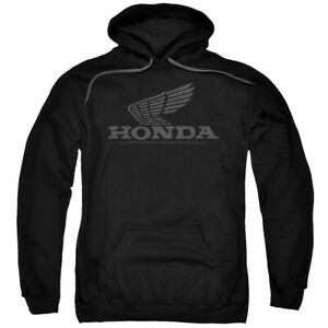 HONDA-VINTAGE-WING-Licensed-Adult-Hooded-and-Crewneck-Sweatshirt-SM-5XL