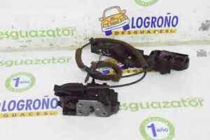 8200542353-Serrure-Porte-Poussoir-Gauche-Renault-Kangoo-2008-679540