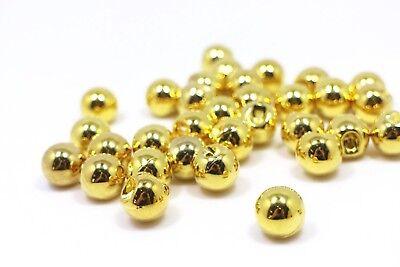 Light Green Glitter Shimmer Button Children Baby Four Holes DIY Bead 15mm 20pcs