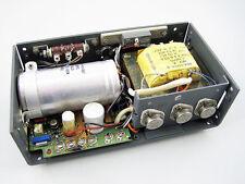 LAMBDA LDS-W-5-OV REGULATED DC POWER SUPPLY 5 VOLT 14 AMP 220 WATTS