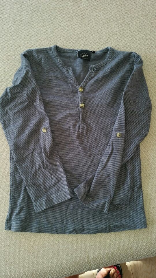 T-shirt, Bluse, Petit by Sofie Schnoor