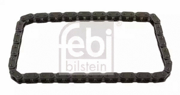 Timing Chain FEBI BILSTEIN 25118