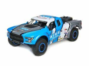 Losi-King-Shocks-Ford-Raptor-Baja-Rey-1-10-4WD-Desert-Truck-RTR-LOS03020T1