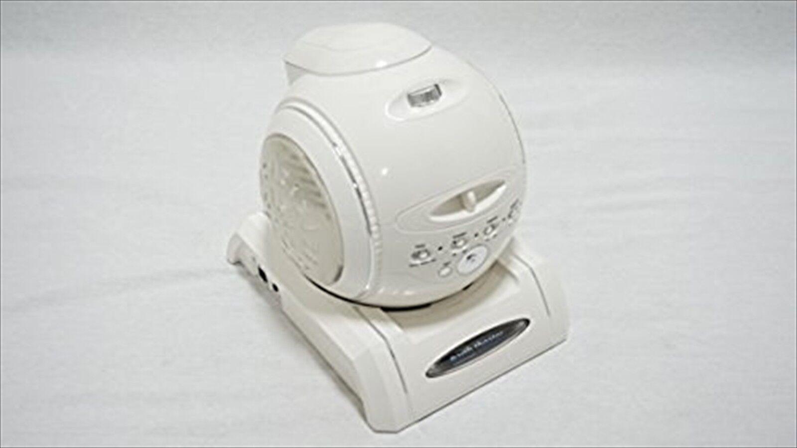 HomeEstrella tierra teatro planetario Sega juguetes híbrido proyector blancoo F S EMS Usado