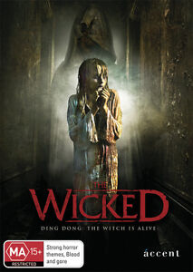 The-Wicked-DVD-ACC0277-limited-stock