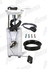 Fuel Pump Module Assembly Delphi FG0444 fits 2004 Pontiac Grand Prix 3.8L-V6