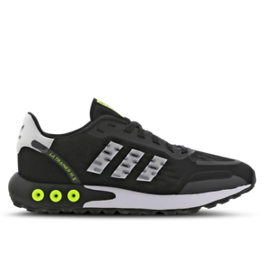 adidas l.a trainers mens