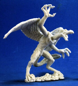 1-x-VROCK-BONES-REAPER-figurine-miniature-jdr-rpg-monstre-monster-winged-77262