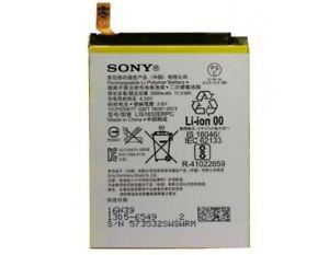 Original-Sony-LIS1632ERPC-Batterie-Akku-fuer-Sony-Xperia-XZ-Dual-Sim-F8332