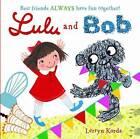 Lulu and Bob by Lerryn Korda (Paperback, 2011)