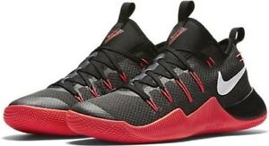 new product 87af7 7e3ad Image is loading Nike-Hypershift-Men-039-s-Basketball-Shoes-844369-