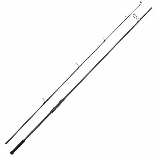 griss Pesca GT 12ft nuevo 6  distancia Spod Rod - 1374057