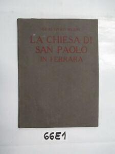 Medri-LA-CHIESA-DI-SAN-PAOLO-IN-FERRARA-66E1