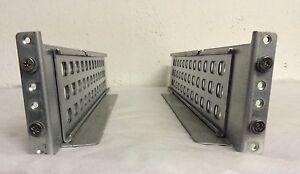 APC-Rack-Mount-Rail-Kit-for-APC-UPS-870-1250A-B-L-870-1251A-B-R