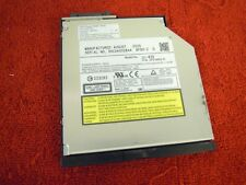 Fujitsu P Series P7010D DVD-RW Super Multi Writer Burner Drive UJ-832 #373-22