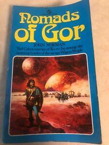 Nomads-of-Gor-by-John-Norman-1972-Tandem