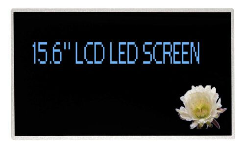 NEW LCD DISPLAY FOR TOSHIBA SATELLITE L755-S5217 15.6 LED HD LAPTOP SCREEN