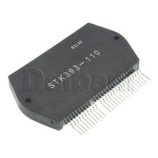 STK393-110 Generic New Integrated Circuit