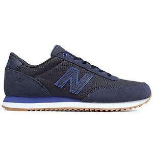 blue new balance 501