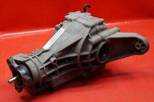 Mercedes-W251-W164-320CDI-OM642-Differenziale-Asse-Posteriore-A1643501614