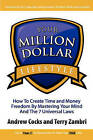 Your Million Dollar Lifestyle by Andrew Cocks, Terry Zambri (Paperback, 2009)
