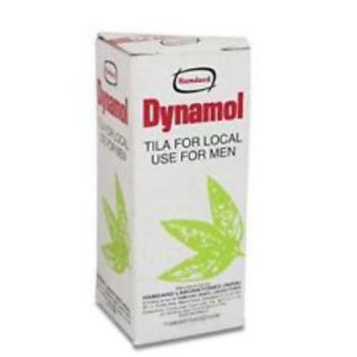 Hamdard Tila Azam 10 gm natural herbal massage oil for Men