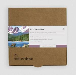 Coffret-Naturabox-Eco-Insolite-1-nuit-2-personnes-69