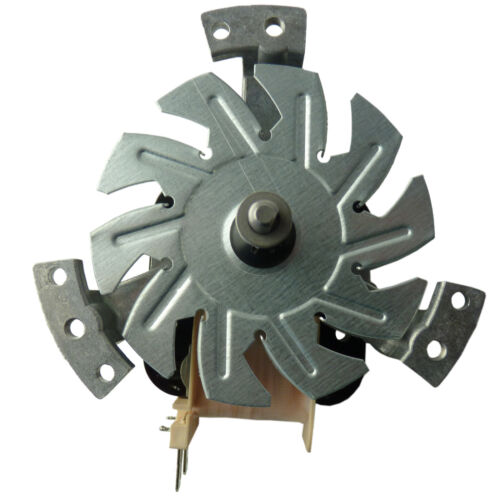 BSC90EB BSMFPRO Bush Fan Oven Fan Motor AE66SCS BSC90ESS BEID60SS BEID60B