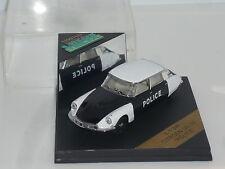 1:43 Vitesse hecha en Portugal Citroen DS patrulla n 2CV 3CV Ami6 CX Xm Bx X6