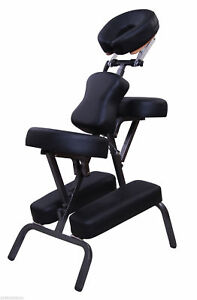 3-034-Portable-Massage-Chair-Stool-Beauty-Tattoo-Facial-Spa-Health-W-Free-Bag-BK