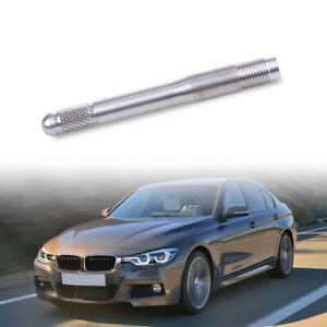 M12-1-5-Radmontagehilfe-Felge-Radschraube-Reifenwechsel-fuer-BMW-Mercedes-Opel
