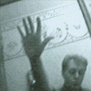 Driving-Rain-Paul-McCartney-CD-Sealed-New