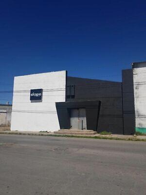 Local Venta/ Renta en Colonia Veteranos Chihuahua