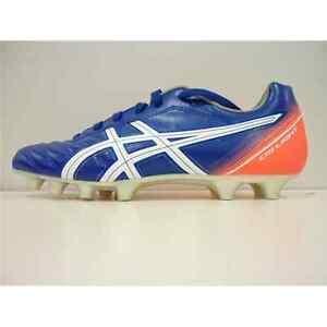 scarpe calcio asics