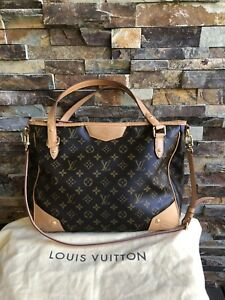 Louis-Vuitton-Monogram-Estrela-MM