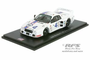 LANCIA-Beta-Monte-Carlo-turbo-24h-Daytona-1980-FACETTI-1-43-spark-us-017