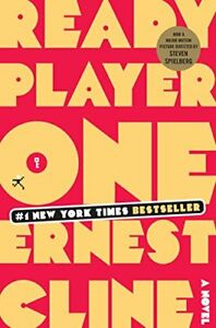 Ready-Player-One-by-Ernest-Cline-2011-Hardcover-Ernest-Cline-2011