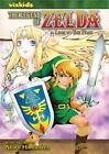 The Legend of Zelda, Vol. 9 by Akira Himekawa (2010, Paperback)