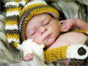 Studio-Doll-Baby-Boy-ZHENYA-by-OLGA-AUER-19-inch-limit-edit