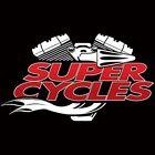 supercyclesosborneparkwa