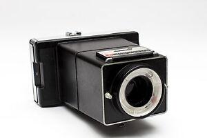 Polaroid-CU5