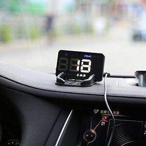Universal-Mobile-GPS-Navigation-Bracket-HUD-Head-Up-Display-For-Smart-Phone