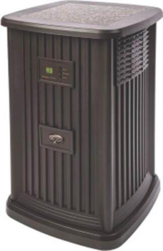 AIRCARE EP9 800 Digital Whole House Pedestal Style Evaporative Humidifier