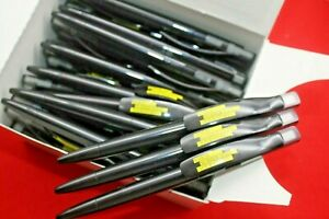 50-Prodir-Ballpoint-Pen-DS2-Which-Number-Top-Swiss-Made