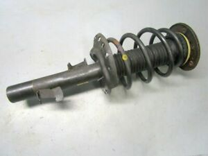 Ford-Mondeo-IV-4-Soda-BA7-07-10-Shock-Strut-Right-Front