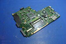 Asus Q500A laptop Motherboard 60-NTGMB1000-C01 69N0N7M10C04 100/% Tested OK