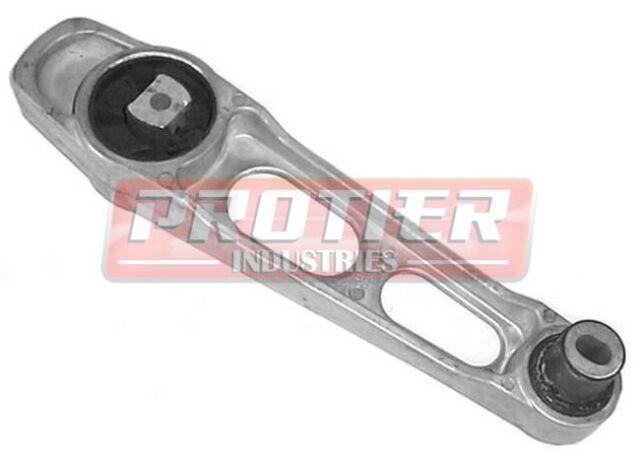 Chrysler PT Cruiser Dodge Neon Front Right / Lower Motor Engine Mount  Non Turbo